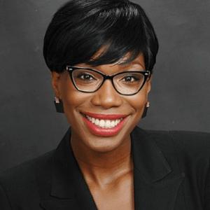 Catherine Witherspoon, Va Mag Alumni