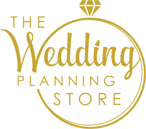 The Wedding Planning Store, Plan the Perfect Wedding Today