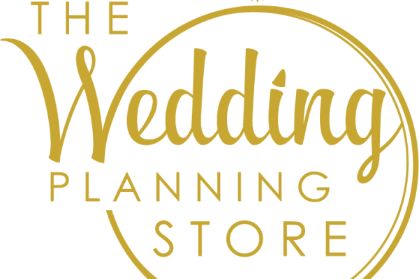 The Birth of a Store: The Wedding Planning Store