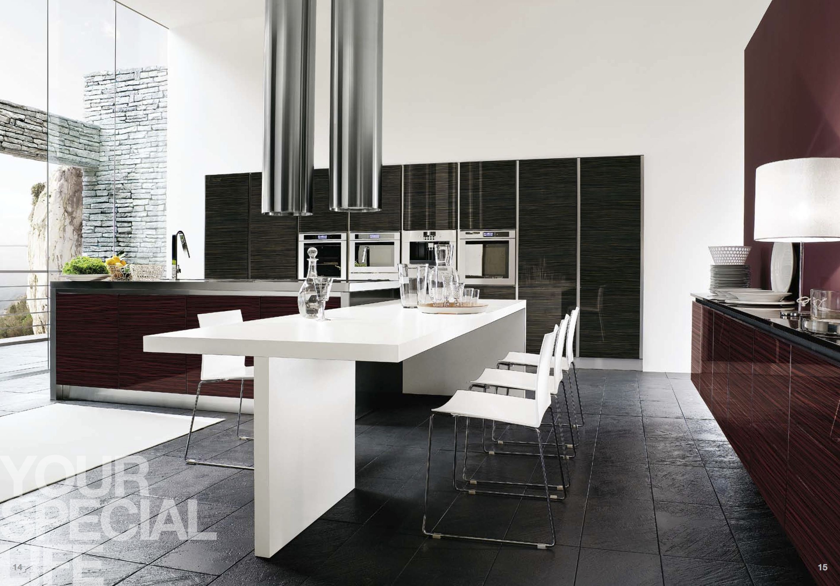 modern kitchens pictures kitchen hutch find your visionary and custom cabinetry