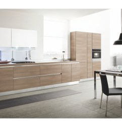 Modern Kitchens Pictures Corner Kitchen Rug Visionary And Custom Cabinetry