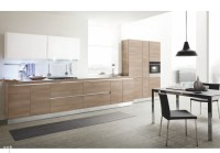 Find Your Kitchen   Visionary Kitchens & Custom Cabinetry ...