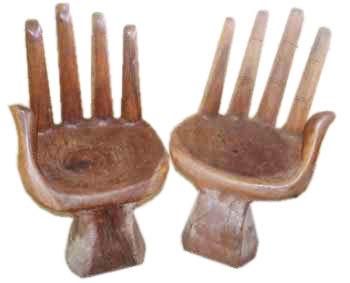 wood hand chair steel bracket untitled document bali wooden