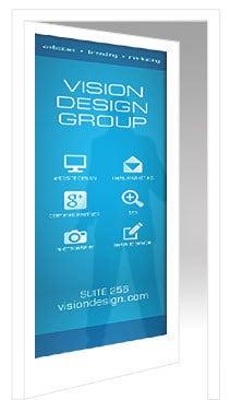 VDG Services