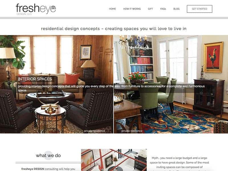 fresheye-design-featured-image