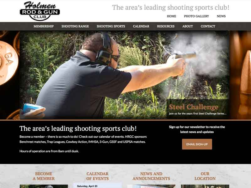 holmen-rod-gun-featured-website