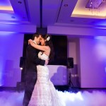 How to choose your First Dance