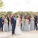 A Guide to Wedding Planning Through COVID-19