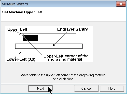 Measure Wizard for Vision Pro 9