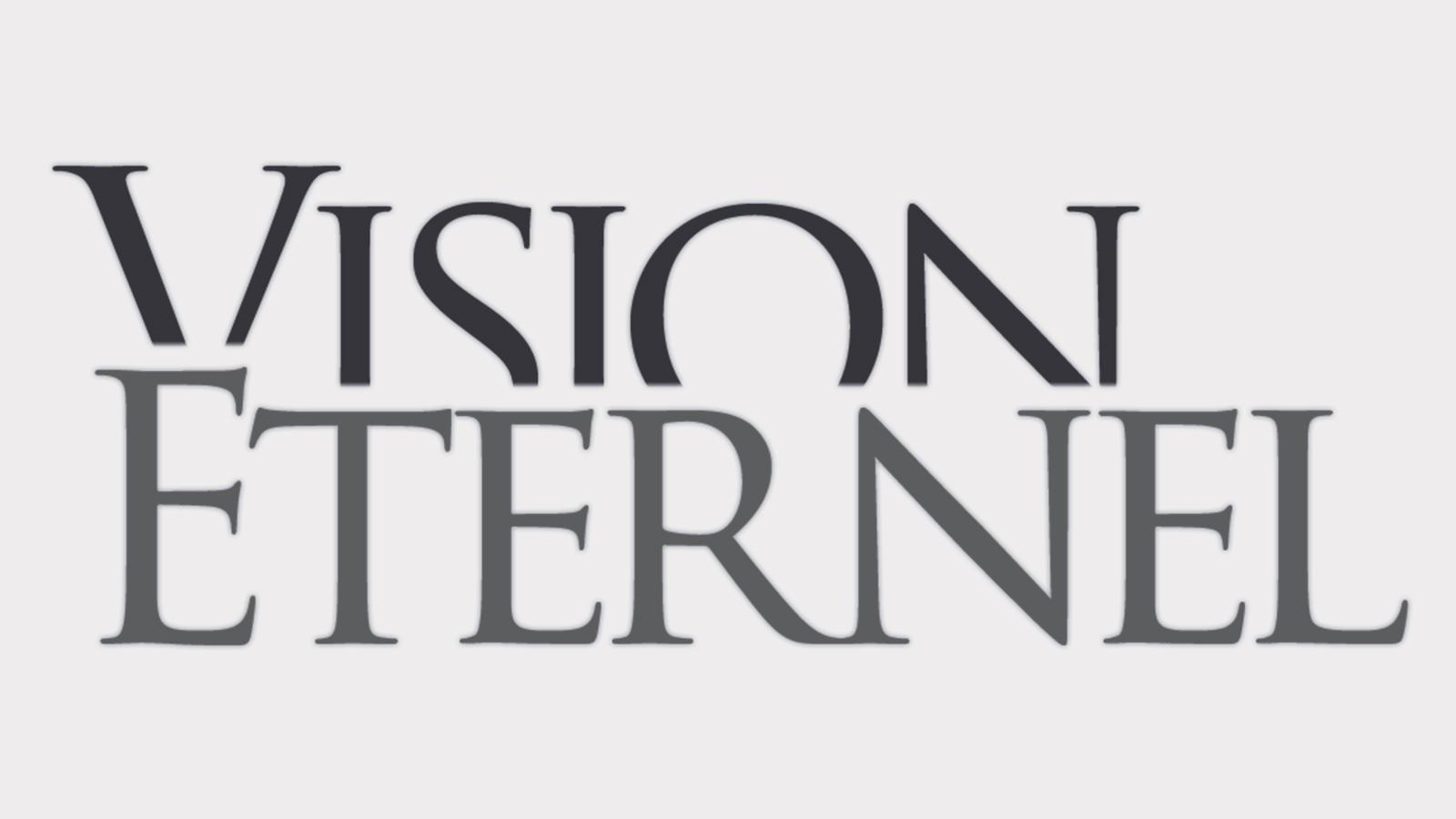 Vision Éternel News Placeholder