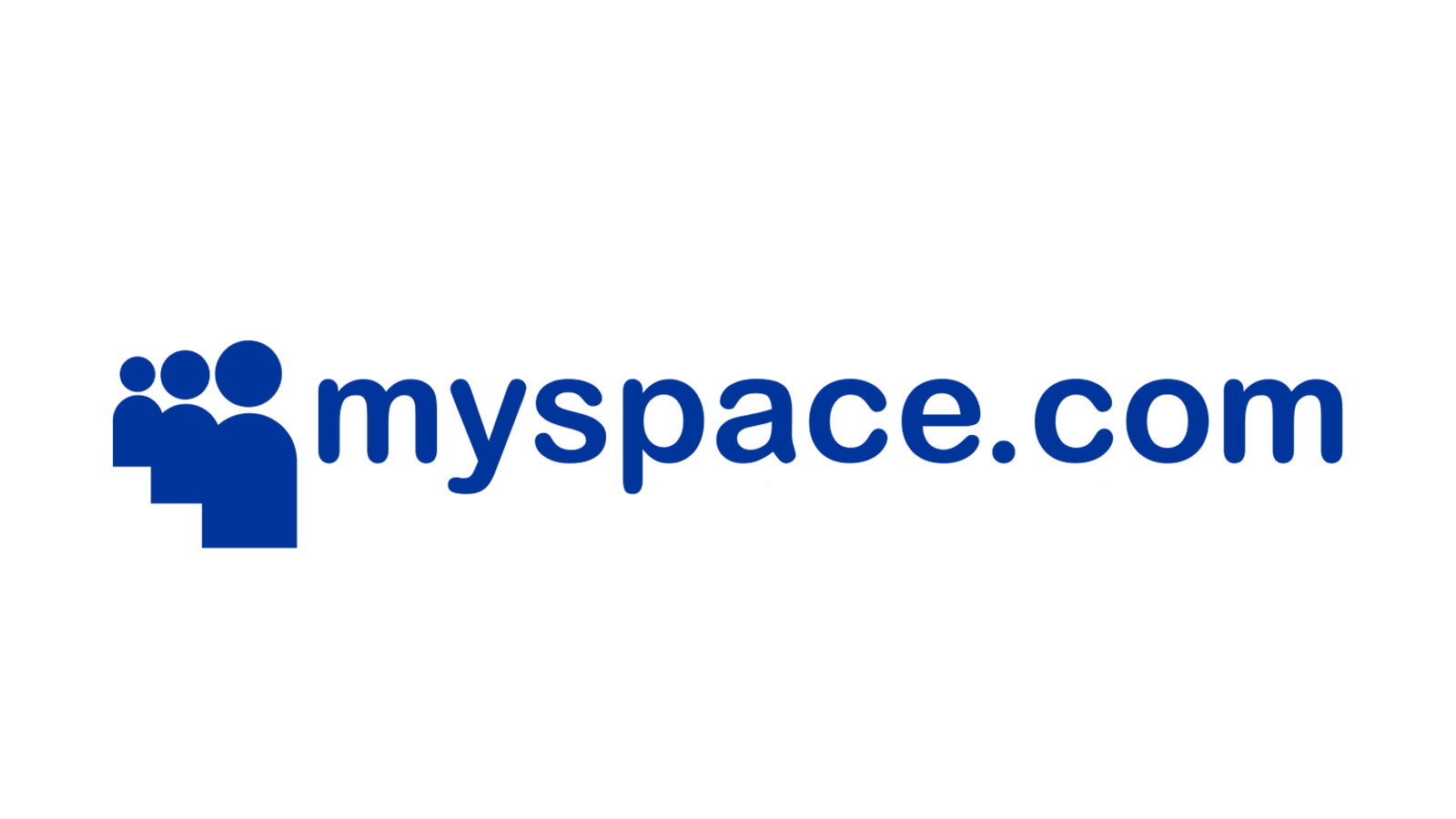 Vision Éternel Makes Myspace's Top Artists Charts