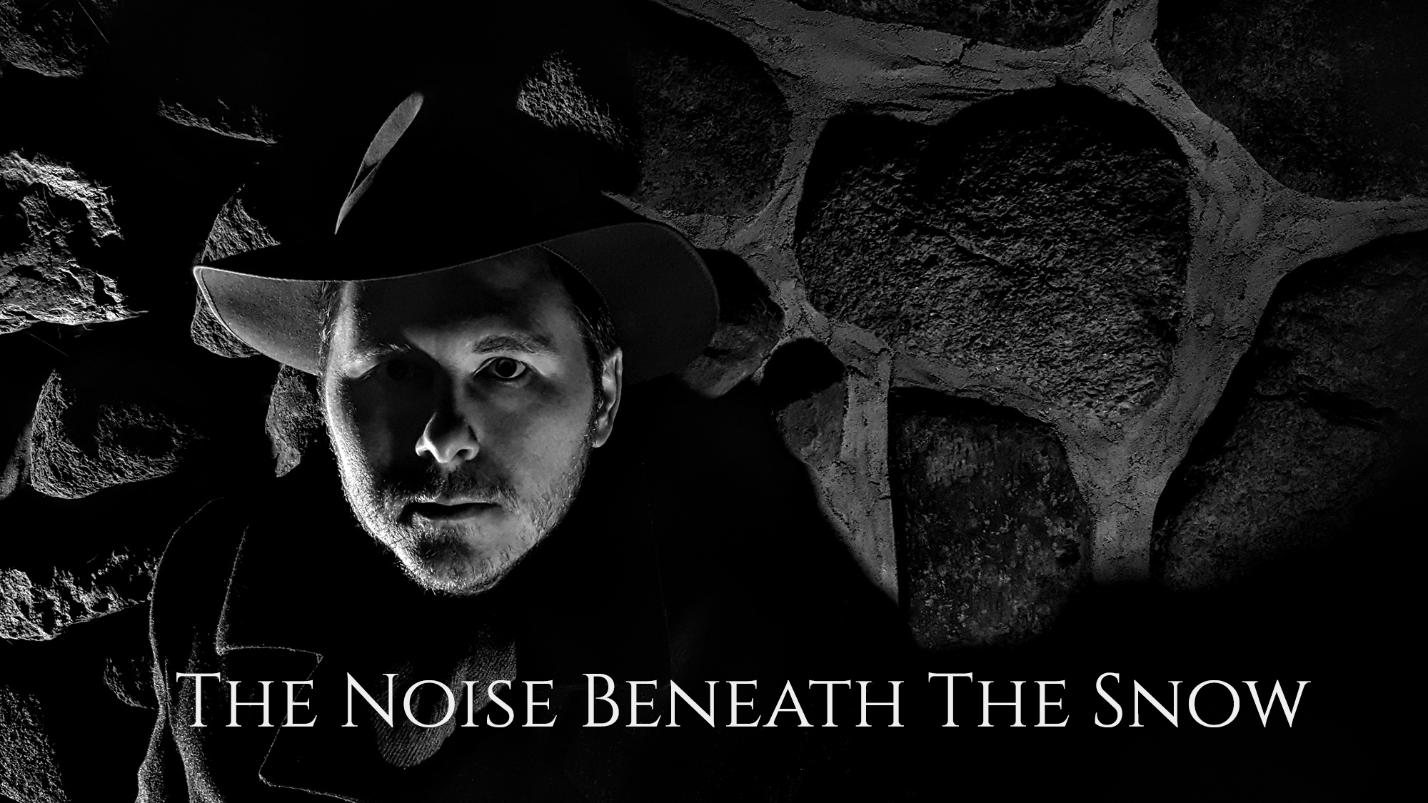 Vision Eternel Interview For The Noise Beneath The Snow