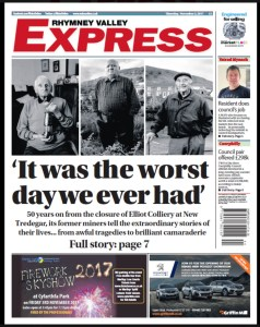 RhymneyValleyExpress