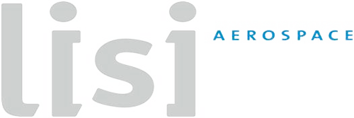 Logo Lisi Aerospace