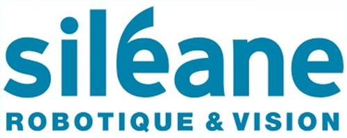Logo Siléane