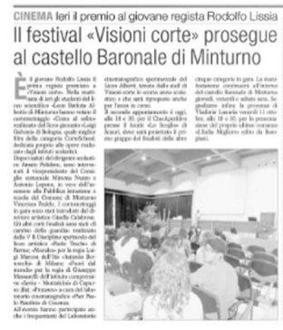 La Provincia 09-10-2013