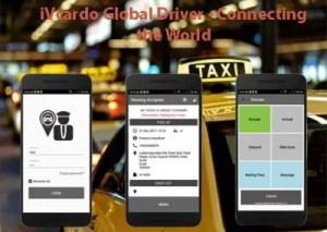 Ivcardo Global List