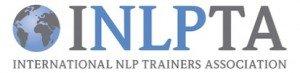 INLPTA-Logo