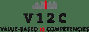 profilingvalues-logo v12c