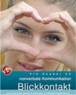 viareader03-cover
