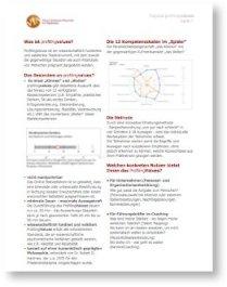 Pv-expose-vorschaubild