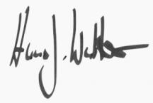 hjw-unterschrift Website-backgound