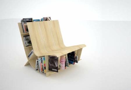 bookseat-fishbol.jpg