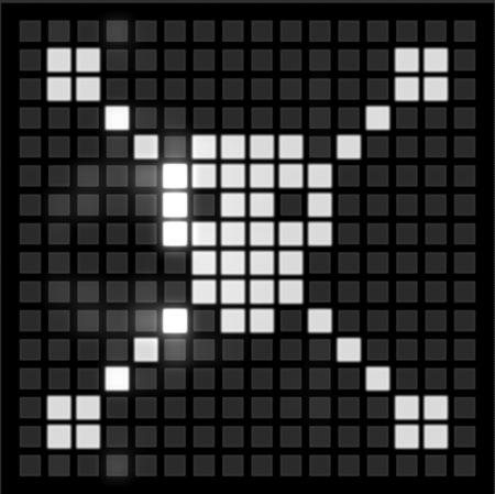 TM2.jpg