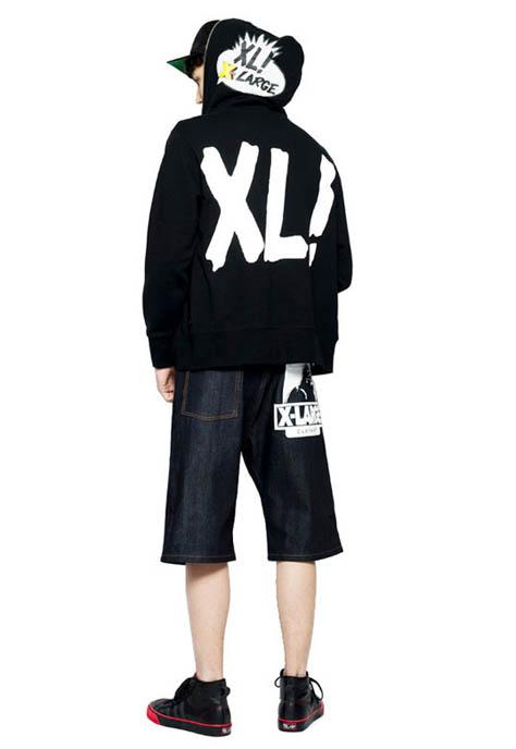 XLS8.jpg