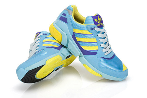 ADIDAS-ORIGINALS-MEGA-07.jpg