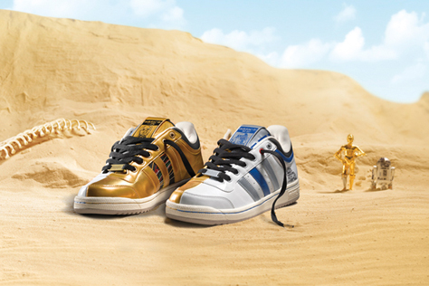 ADIDAS-ORIGINALS-STAR-WARS-FW-2010-02.jpg