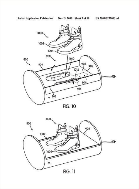 NIKE-AIR-MAG-MARTY-MCFLY-PATENT-1.jpg