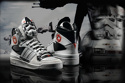ADIDAS-ORIGINALS-STAR-WARS-SS-11-03.jpg