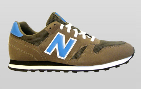 zapatillas new balance unicenter