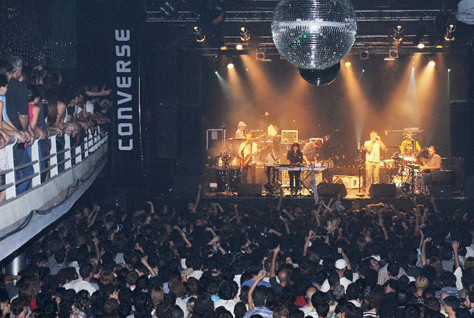 LCD-SOUNDSYSTEM-CONVERSE-BUENOS-AIRES-7.jpg