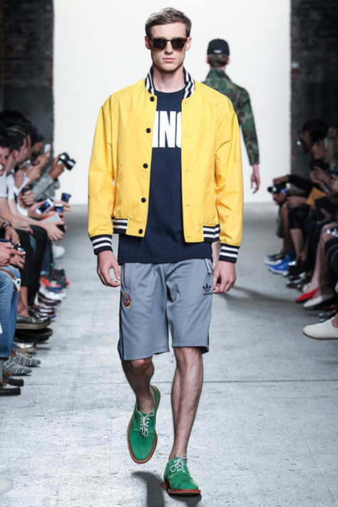 mark-mcnairy-spring-summer-2014-menswear-09