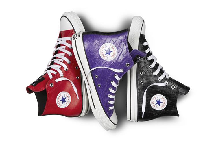stussy-converse-chuck-taylor-5