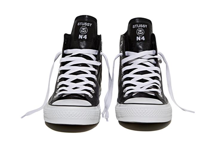 stussy-converse-chuck-taylor-74