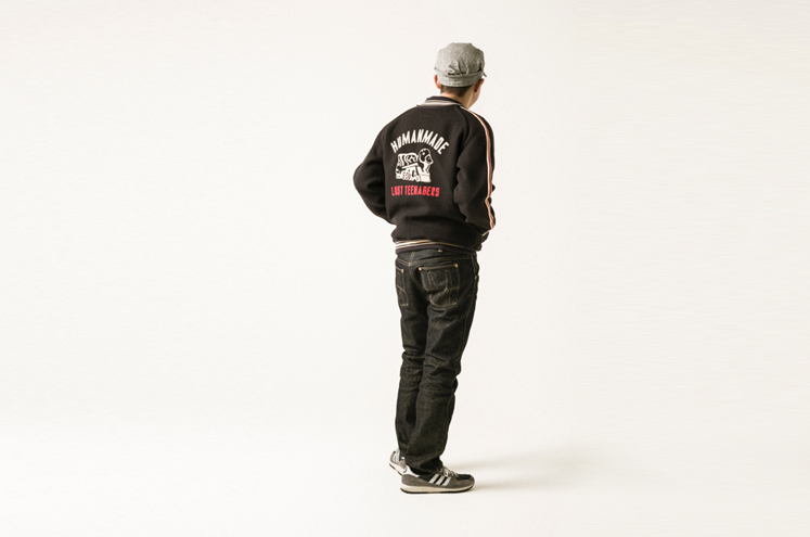 Human-Made-Spring-Summer-2014-Collection-Lookbook-11