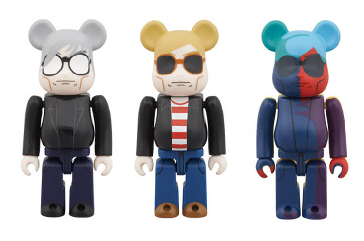 andy-warhol-x-medicom-toy-berbrick-set-1