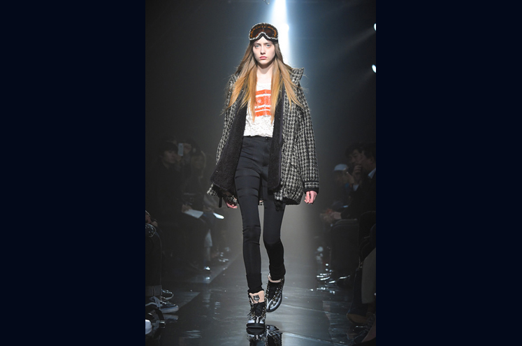 Onitsuka-Tiger-x-Andrea-Pompilio-Fall-Winter-2014-Collection-Runway-Show-25