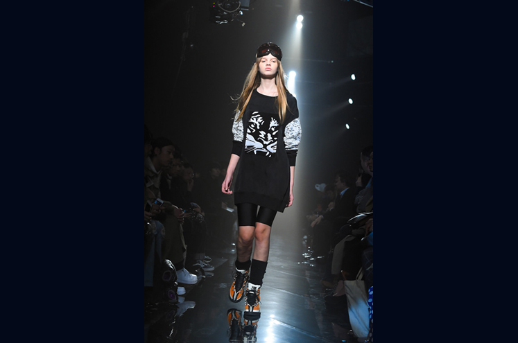 Onitsuka-Tiger-x-Andrea-Pompilio-Fall-Winter-2014-Collection-Runway-Show-32