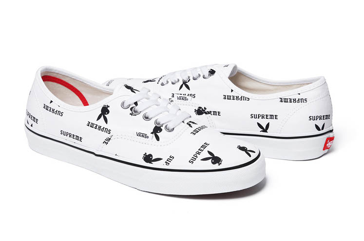 supreme-x-playboy-x-vans-2014-spring-summer-footwear-10