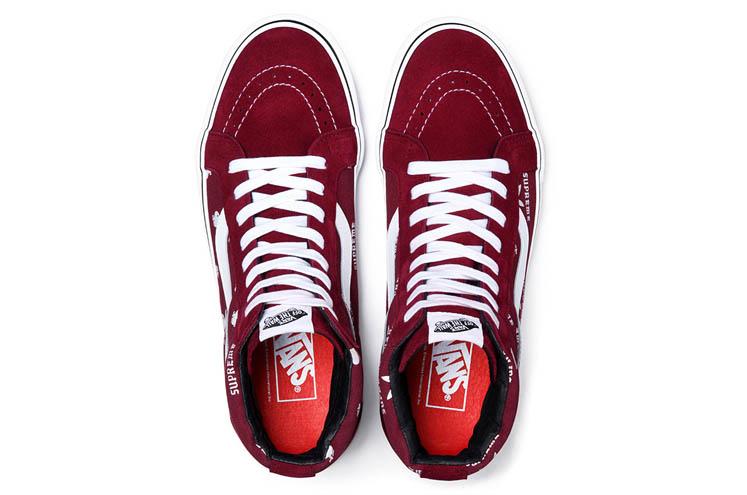 supreme-x-playboy-x-vans-2014-spring-summer-footwear-3