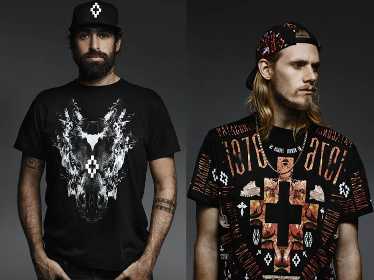 marcelo-burlon-county-of-milan-FW-2014-lookbook-05