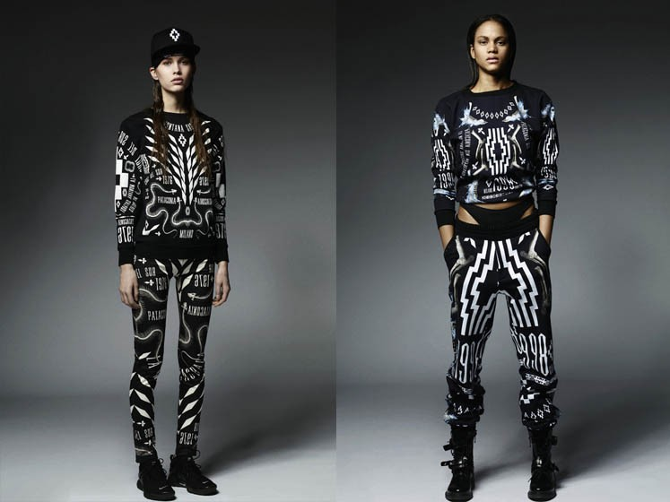 marcelo-burlon-county-of-milan-FW-2014-lookbook-15