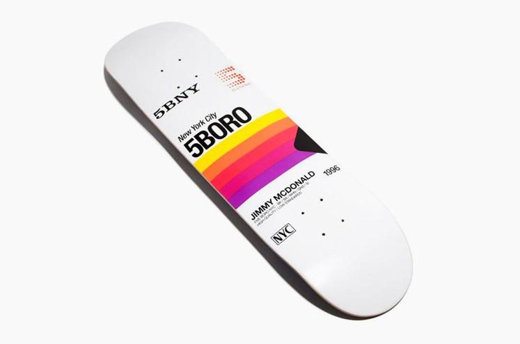 vhs-skateboard-series-5boro-designboom-09