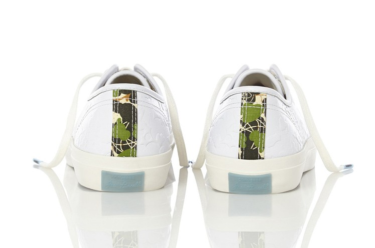 mowax-x-converse-jack-purcell-collection-6-6