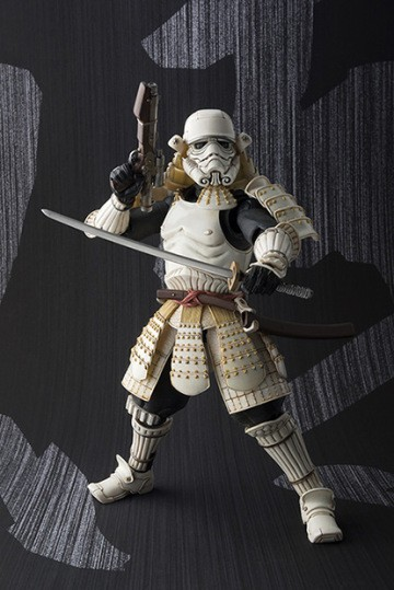 bandai-samurai-stormtrooper-collectible-action-figure-ashigaru-stormtrooper-1