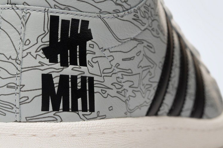 undefeated-maharishi-adidas-originals-2